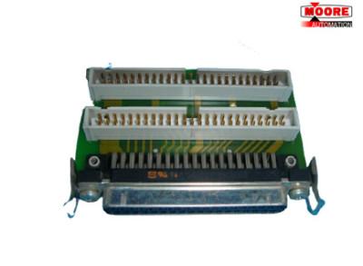 SIGMATEK 9514.157.00 Conversion Module