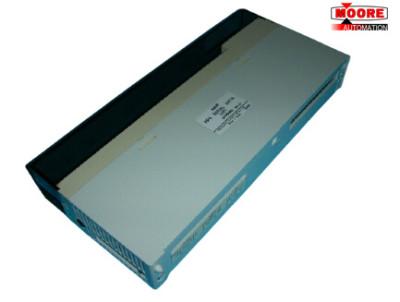 NAIS AFP5460 Power Supply