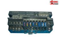 MITSUBISHI AJ65SBTC1-32D1 Module