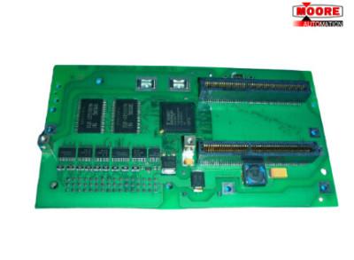 B&R CP360RW-PCI/2 22411036-01