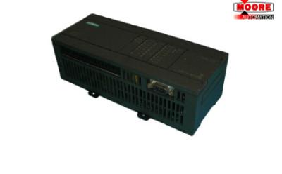 Siemens Simatic S7 CPU 6ES7214-1AC01-0XB0