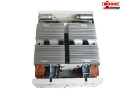 SIEMENS 6QA5173-2AK21 Module
