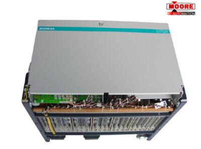 SIEMENS 6QG3516-5ED01/6QN5511-0BA Module