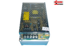 MEAN WELL S-50-24 Power Supply