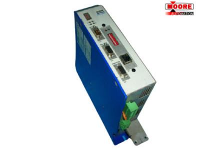 Jetter JM-215-480-RS-OEM Digitaler Module