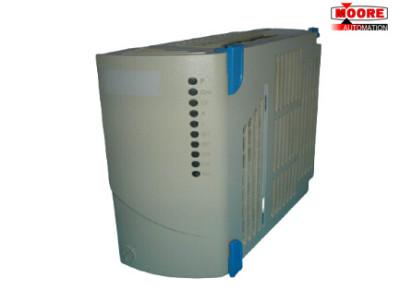 5X00226G01 Ovation Control module