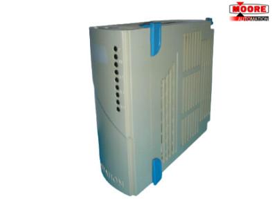 Ovation 5X00241G01 Processor Module