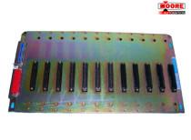 Yaskawa JRMSI-BI027 Mount Base Rack 12 slot