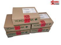 YOKOGAWA ADV151-P03 +ATD5A-00 S1 DIGITAL OUTPUT MODULE