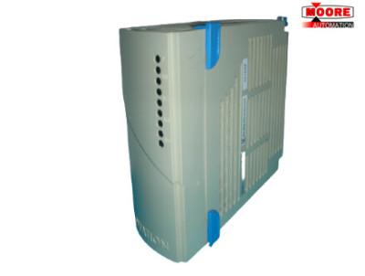 Ovation 5X00241G02 Module