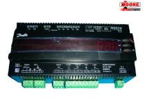 Danfoss ADAP-KOOL AK-CC 550 AK-CC550 Controller