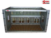 ABB DSRF182*/57310255-AL Plc Module