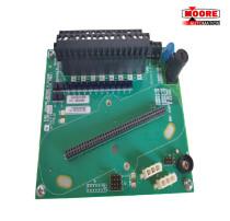 Honeywell 8C-TAOX51/51306983-175 Module base plate