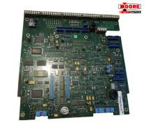 ABB SDCS-CON-2B-COAT 3ADT309600R1012 DC Converter