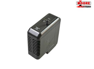 EMERSON PR6423/000-030 CON021 Module