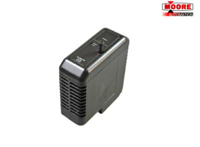 EMERSON PR6423/012-130 CON021 Module