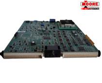 Honeywell 51309276-150K Board