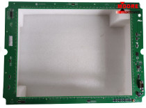 Honeywell 51191573-100/SCN-CT-FLT21.0-SN1-000-R Display bezel plate