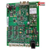 OTIS AAA26800APN Elevator main board/parts