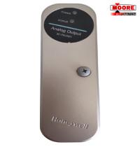 Honeywell 8C-PAON01 51454357-175 Modules/Cards