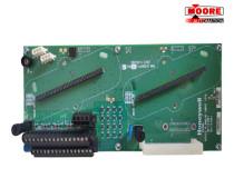 Honeywell 8C-TAIX61/51306977-175 Module base plate
