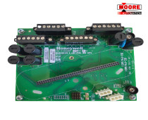 Honeywell 8C-TAIM01/51306999-175 Module base plate