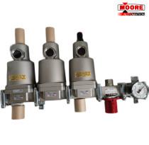 SMC AC40-J4Q008/AMH350C/AMG350C/AFF8C Air filter, water droplet separator