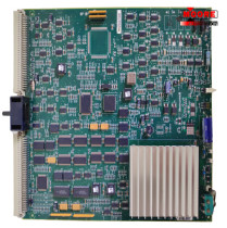 Honeywell 51309276-150 F Board