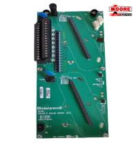 Honeywell 8C-TAOX61 51306981-175 Module base plate