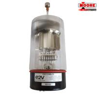 e2V/CX1140LG Electron tube Nuclear magnetic resonance motor production equipment Gate current tube