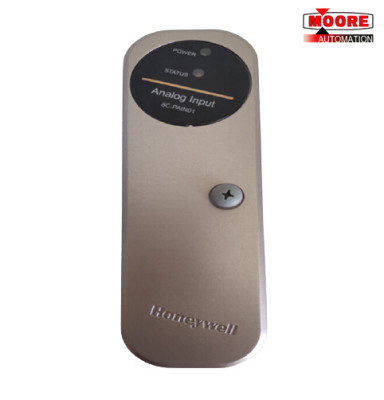 Honeywell 8C-PAIN01/51454356-175 Modules/Cards
