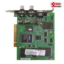 HoneyWell TC-PCIC01 Industrial Cardboard