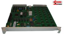ABB DSAI 133 DSAI133 57120001-PS BOARD