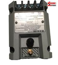BENTLY NEVADA Vibration Transmitter 990-04-50-02-00