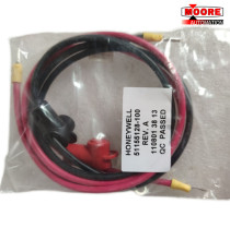 Honeywell 51155128-100 Connection Cable