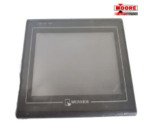 Vylon Touch Screen MT607i/V1WV