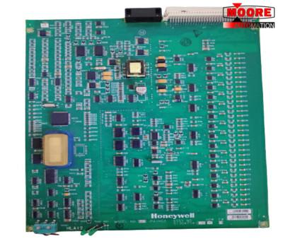 Honeywell 51304754-150/MC-PAIH03