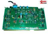 DYNAPATH 4201956/T4201993 A Interface Board