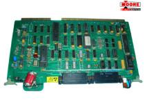 DYNAPATH 4201458/T4201709 A CIRCUIT BOARD