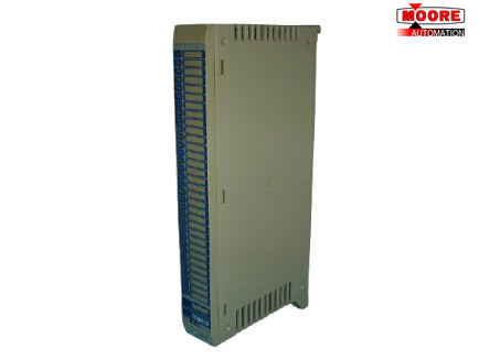 LISEC 01-009-181-L