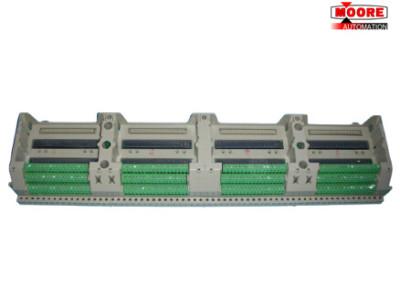 OVATION 5X00497G01 Module