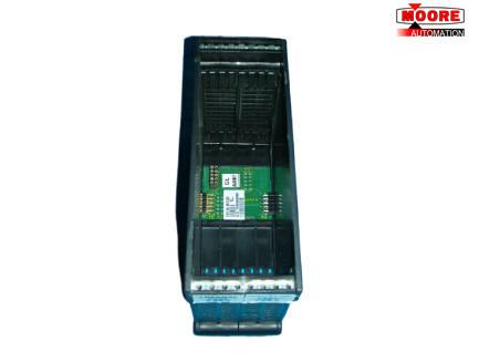 ALSTOM AY00000000280/A Power Supply