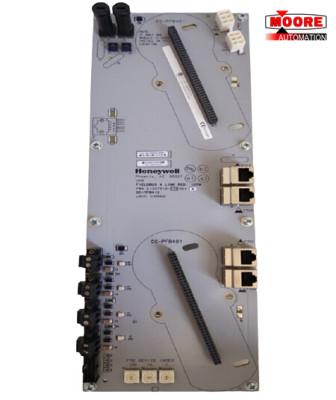 Honeywell DC-TFB412/51307618-176  Module base plate