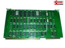 DYNAPATH 4201705/T4201088 D PCB Circuit Board