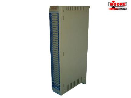 LISEC 01-006-321-L/DI321
