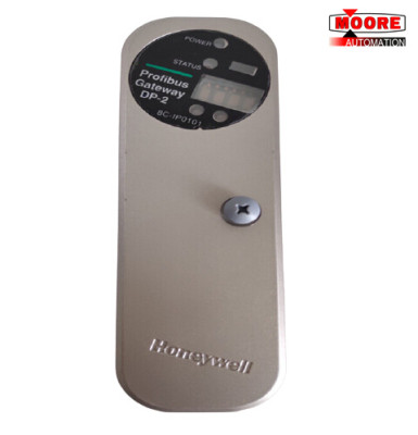 Honeywell 8C-IP0101 Modules/Cards