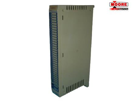LISEC 01-008-321-L