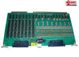 DYNAPATH 4201755/T4201085 D I/O Interface Board