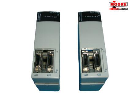 OEMAX NX70-POSI2
