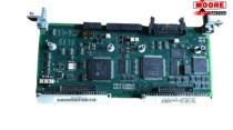 SIEMENS CUMC 6SE7090-0XX84-0AD1 Control Board